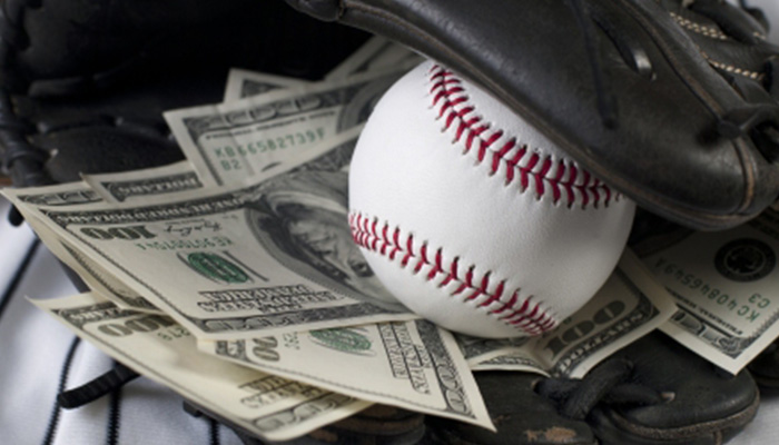 Tips Menang Taruhan Baseball